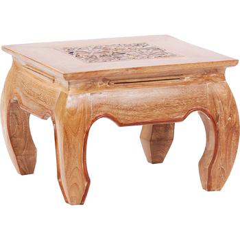 Кофейный столик Florice Noir