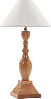 Лампа настольная Suri