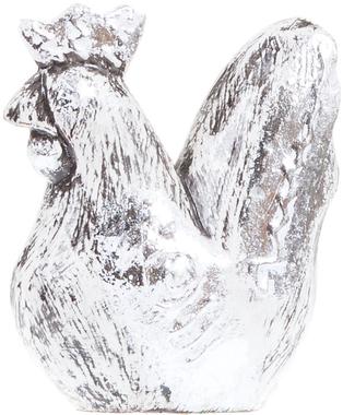 Статуэтка Ayam Small