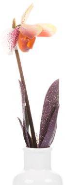 Искусственный цветок Orchid