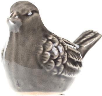 Статуэтка керамическая Dark Birdie