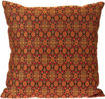 Декоративная подушка Permadani
