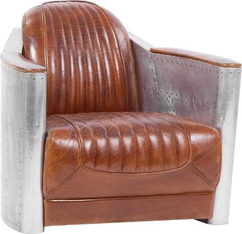 Кресло Skyway