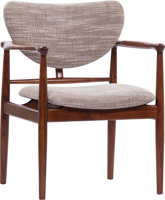 Кресло Puitama