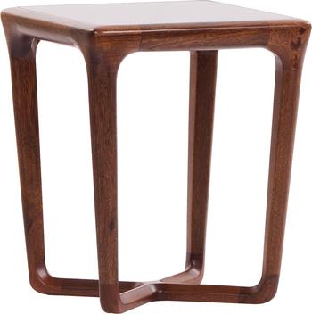 Кофейный столик Puitama Jr.