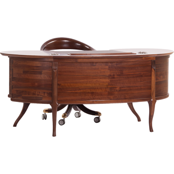Письменный стол Puitama