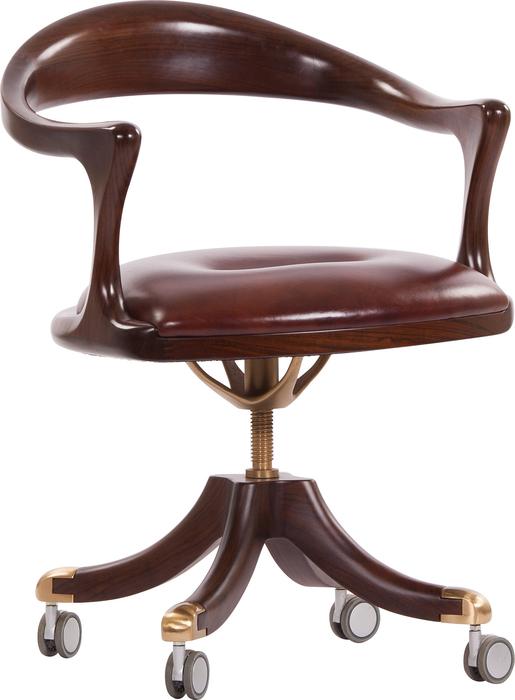 Кресло для рабочего места Puitama