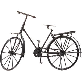 Декоративный велосипед Rotair