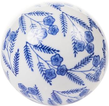 Декоративное украшение Flory Ball