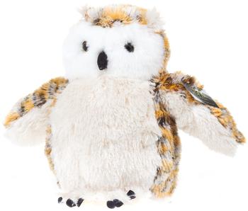 Плюшевая игрушка Harry Potter Owl