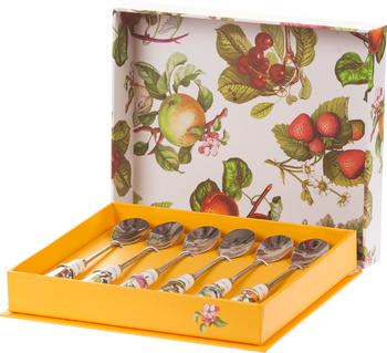 Комплект чайных ложек Pomona