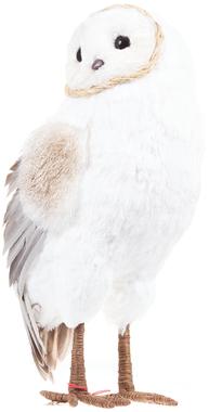 Статуэтка Polar Owl