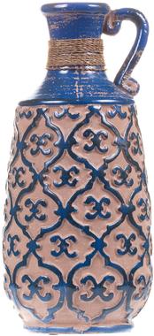 Кувшин керамический Umum