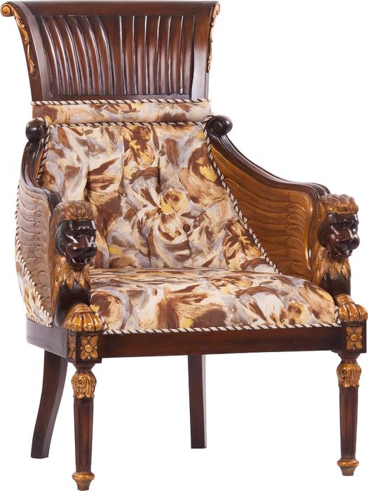 Кресло Selenion Imperial