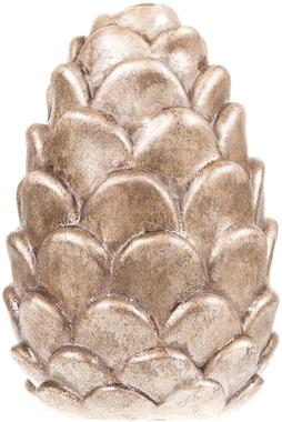 Декоративное украшение Golden Cone
