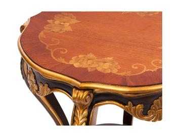 Кофейный столик Selenion Prince