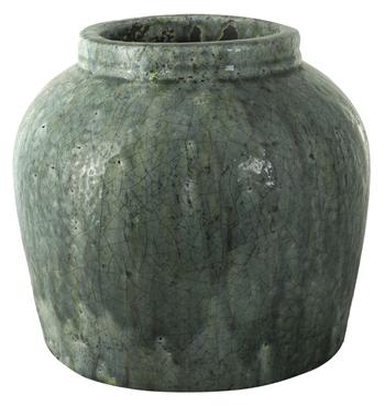 Ваза керамическая Vabysa