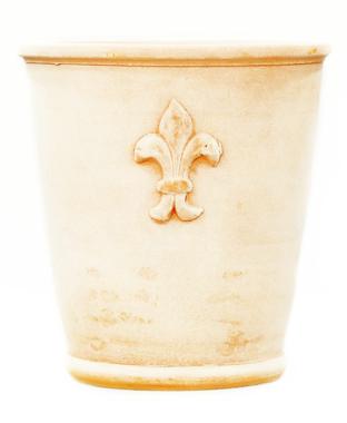 Кашпо керамическое Terracotta