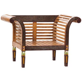 Кресло Brama Tintaya