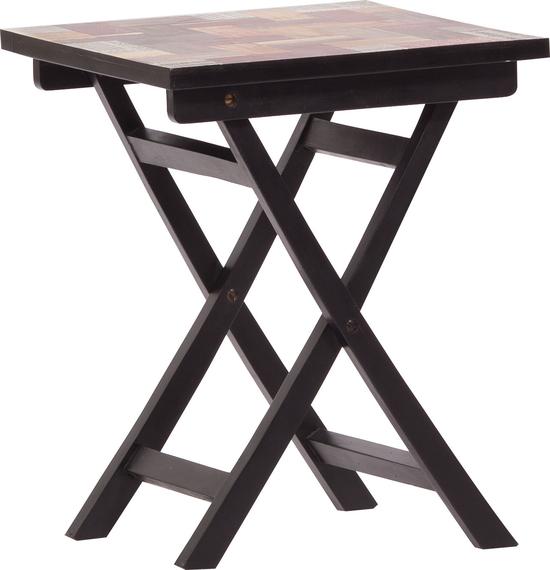Столик для пикника Andy