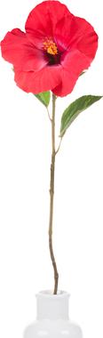 Искусственный цветок Hibiscus
