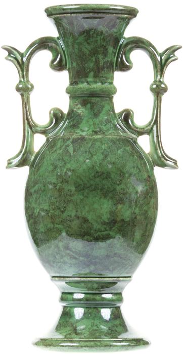 Ваза керамическая Malehi