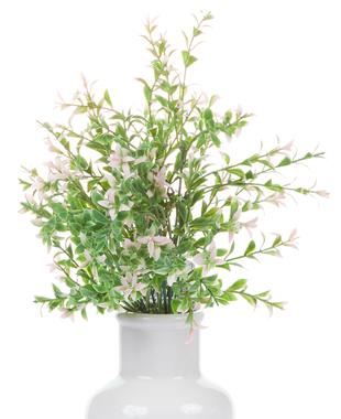 Цветы искусственные Tenella