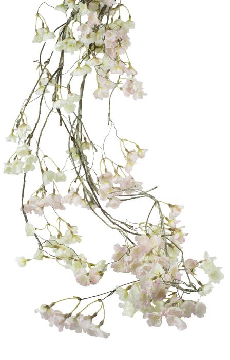 Ветка искусственная Sakura