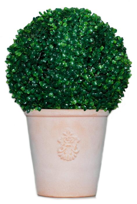 Цветок искусственный Samsheet