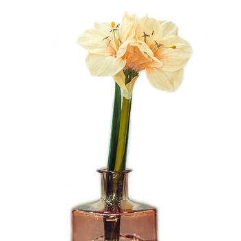 Цветок искусственный Amarylis